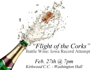 Flight of the Corks copy