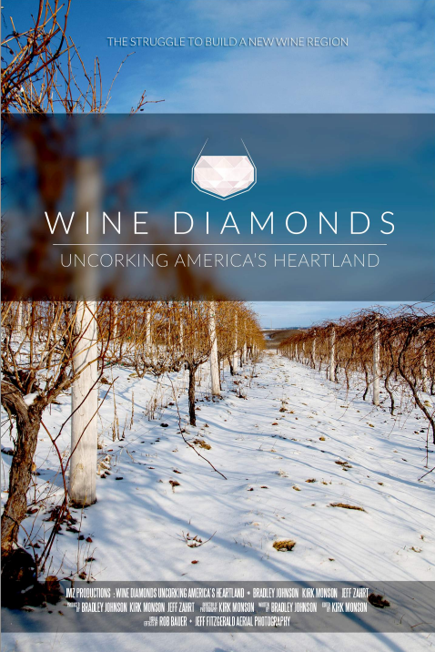 Poster_Wine_Diamonds_Winter