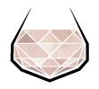 winediamondslogo