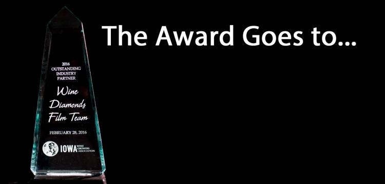 award2_edited-2