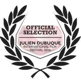 JDIFF Official Selection_edited-1