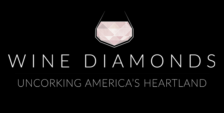 winediamonds-black-blog-posting-header_edited-1
