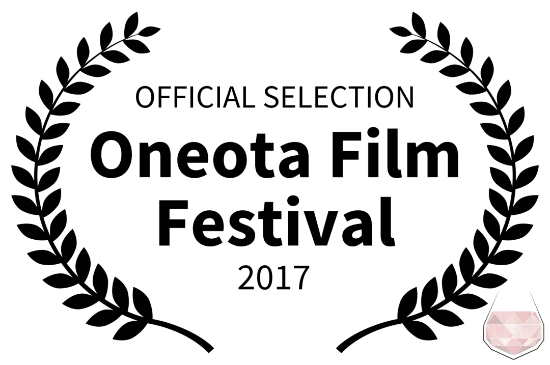 oneota_edited-1
